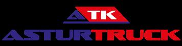 Asturtruck